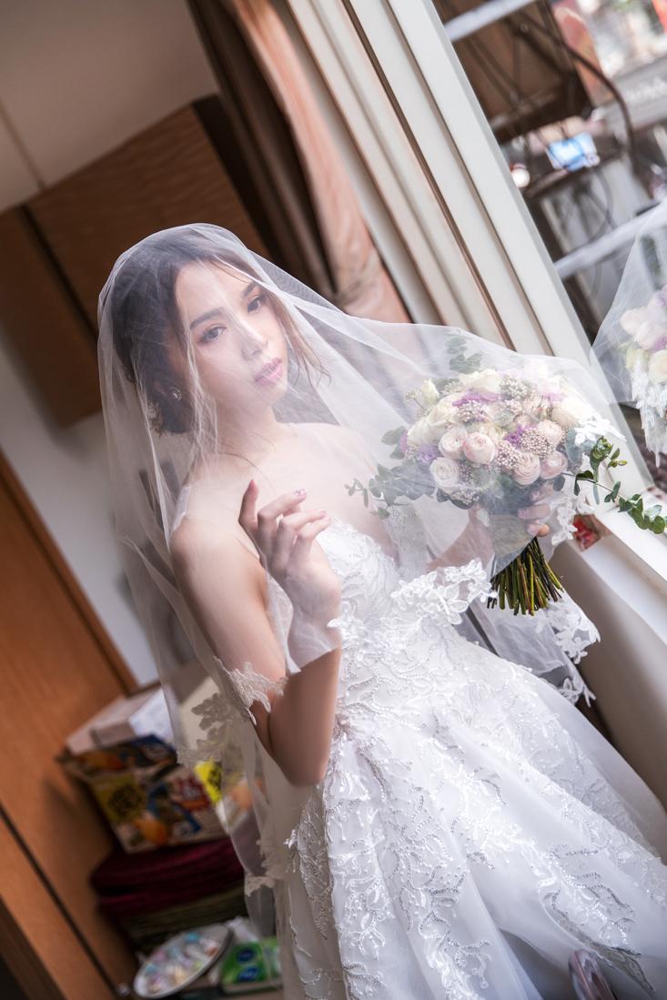 AILO1730 - 小紅莓婚攝影像團隊《結婚吧》