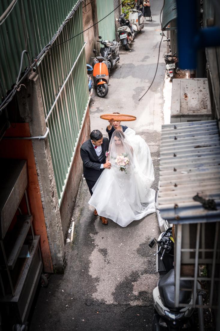 AILO1748 - 小紅莓婚攝影像團隊《結婚吧》