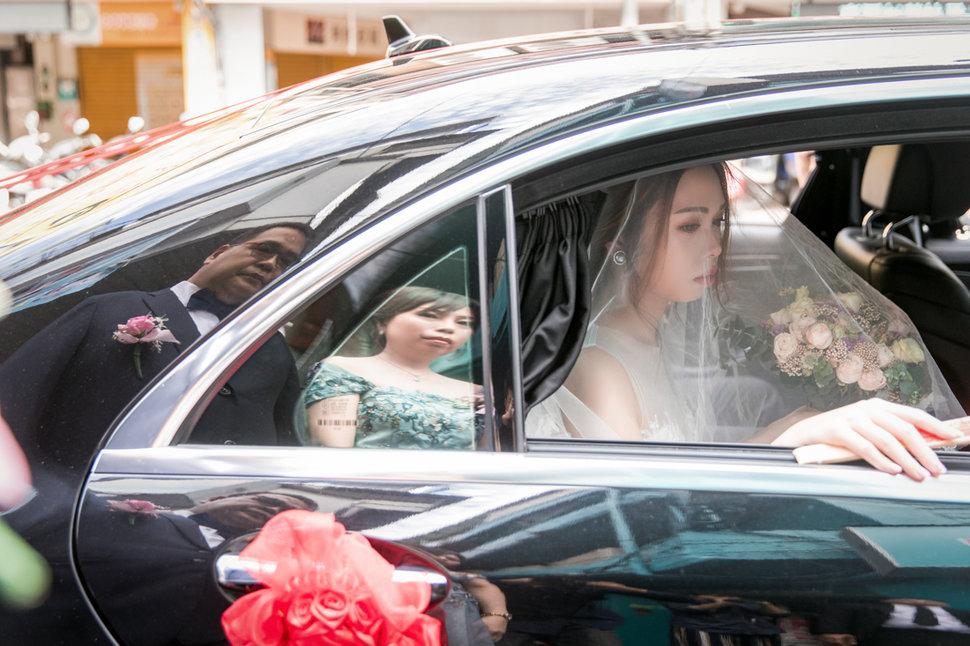 AILO1780 - 小紅莓婚攝影像團隊《結婚吧》