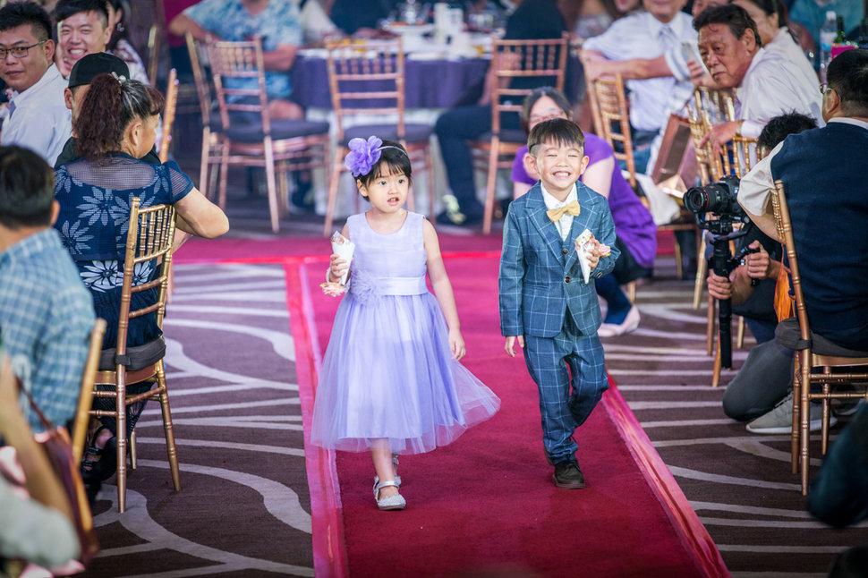 AILO2042 - 小紅莓婚攝影像團隊《結婚吧》