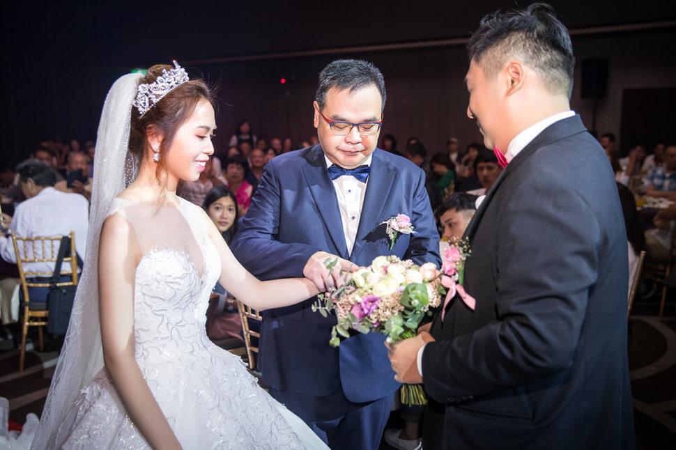 AILO2160 - 小紅莓婚攝影像團隊《結婚吧》