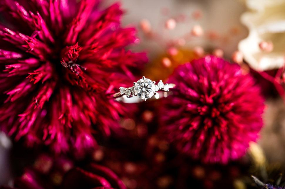 AILO6126 - 小紅莓婚攝影像團隊《結婚吧》