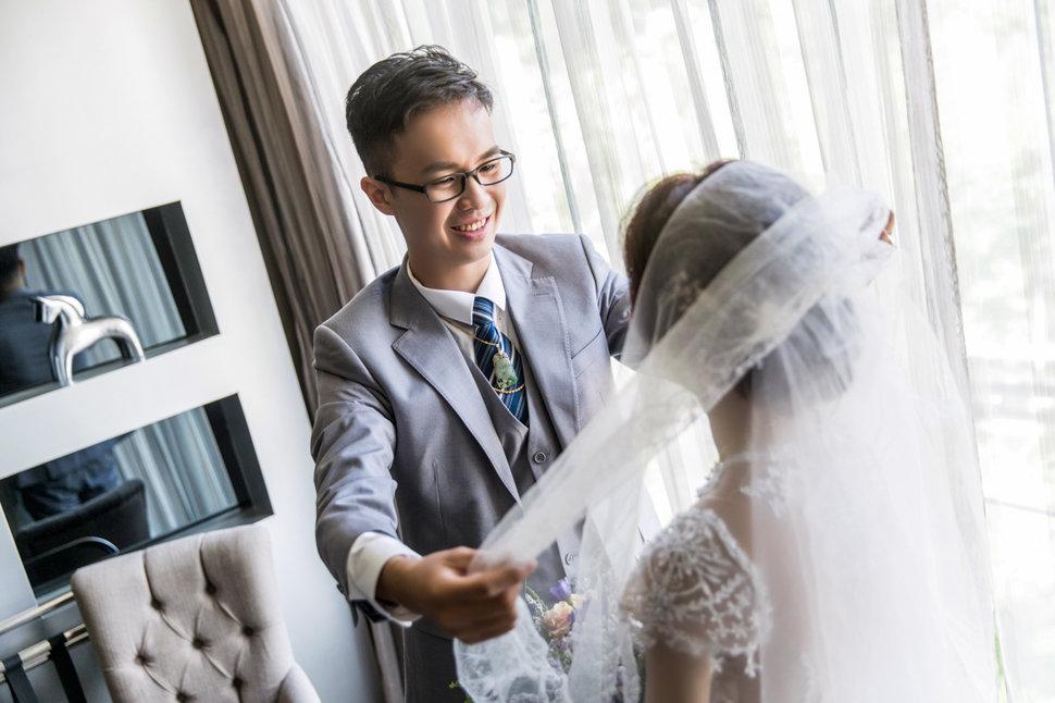 AILO6747 - 小紅莓婚攝影像團隊《結婚吧》
