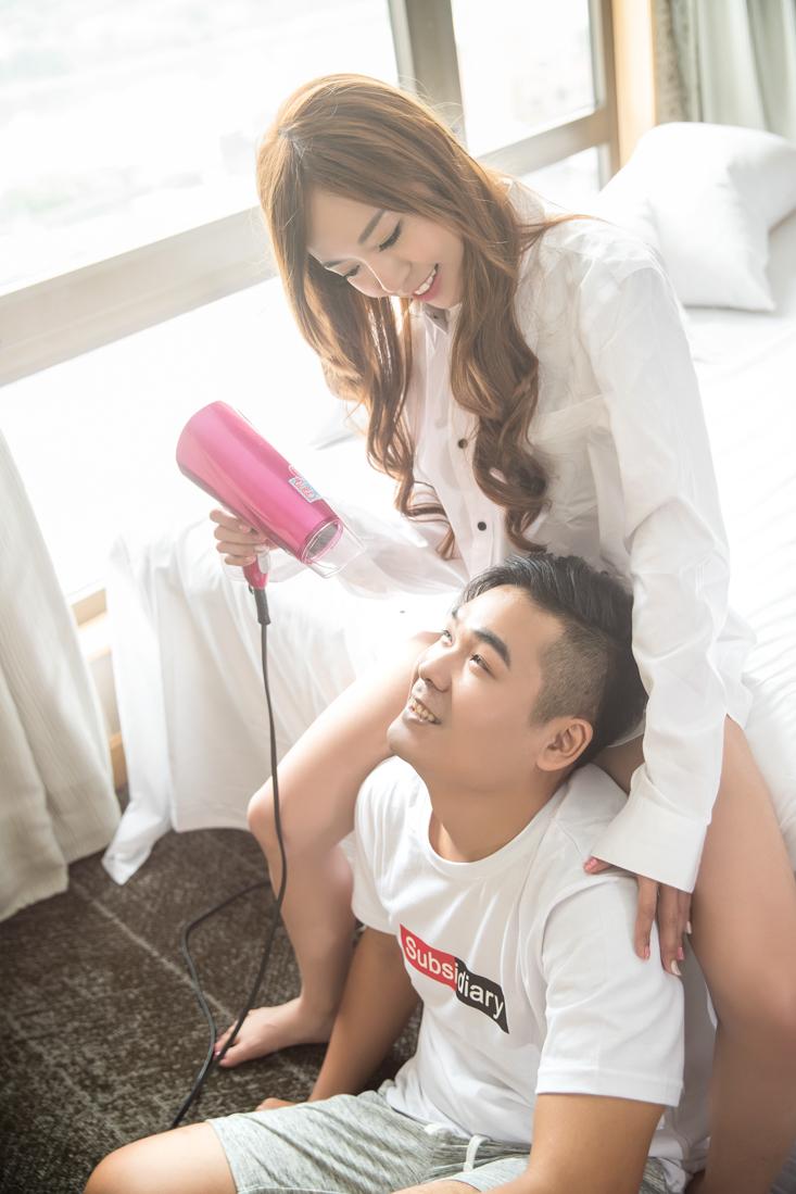 AILO1085 - 小紅莓婚攝影像團隊《結婚吧》