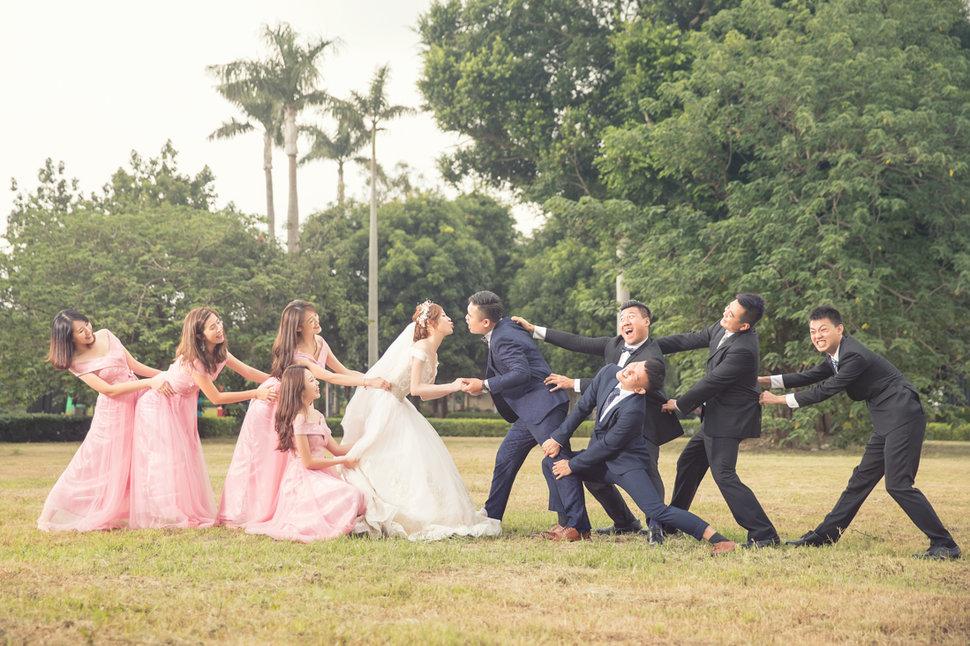 AILO1210 - 小紅莓婚攝影像團隊《結婚吧》