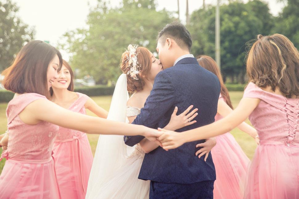AILO1220 - 小紅莓婚攝影像團隊《結婚吧》