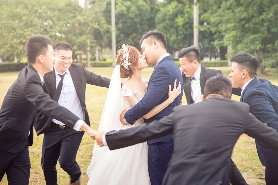 AILO1230 - 小紅莓婚攝影像團隊《結婚吧》