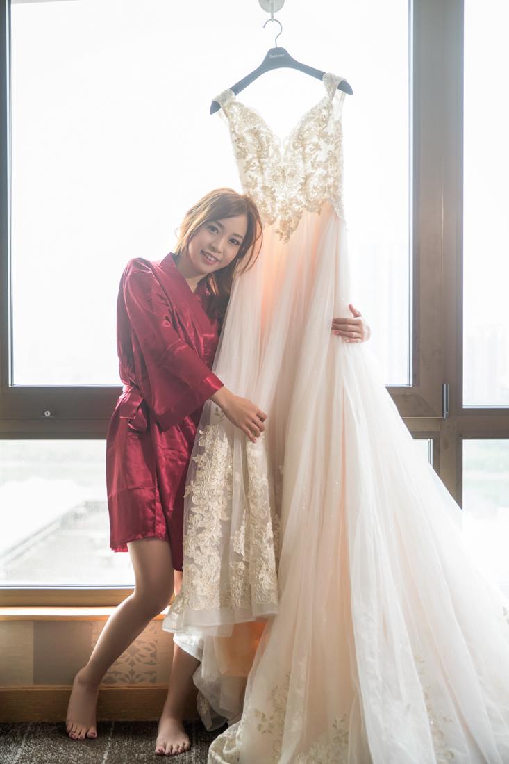 AILO7094 - 小紅莓婚攝影像團隊《結婚吧》