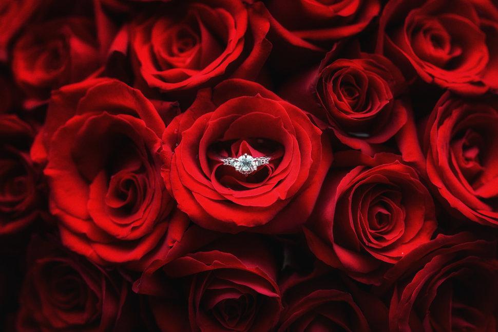 AILO7110 - 小紅莓婚攝影像團隊《結婚吧》