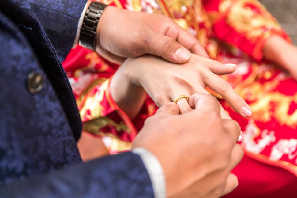 AILO7651 - 小紅莓婚攝影像團隊《結婚吧》