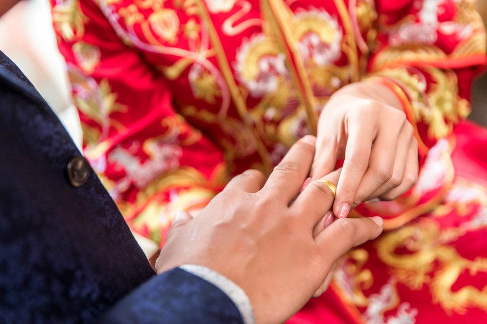 AILO7666 - 小紅莓婚攝影像團隊《結婚吧》