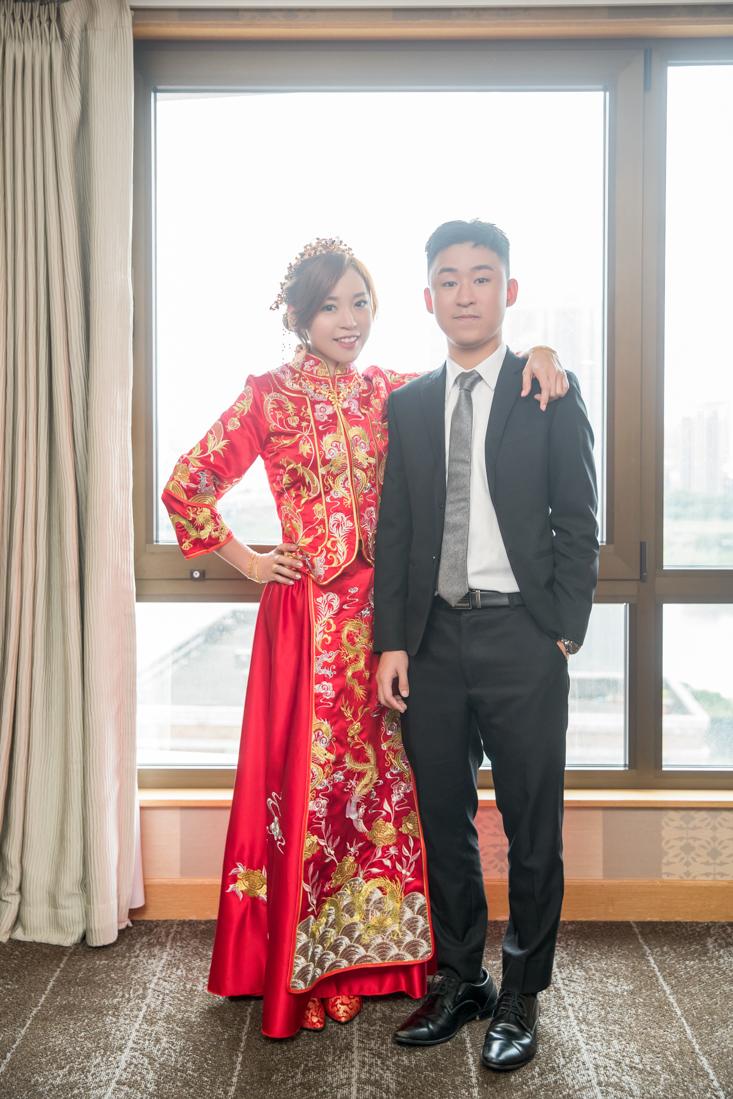 AILO7817 - 小紅莓婚攝影像團隊《結婚吧》
