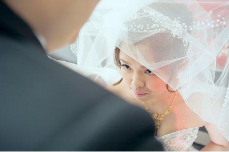 礁溪 - 冠祥世紀溫泉會館 - ISNOW婚禮影像 - Charly察理