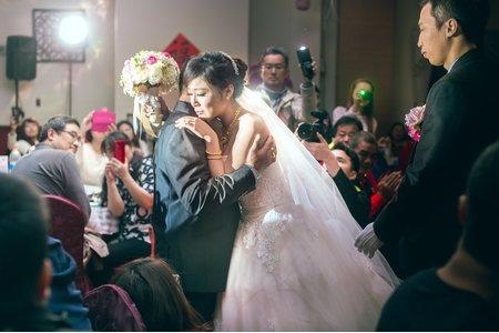 宜蘭 - 龍園會館 - ISNOW婚禮影像 - Charly察里