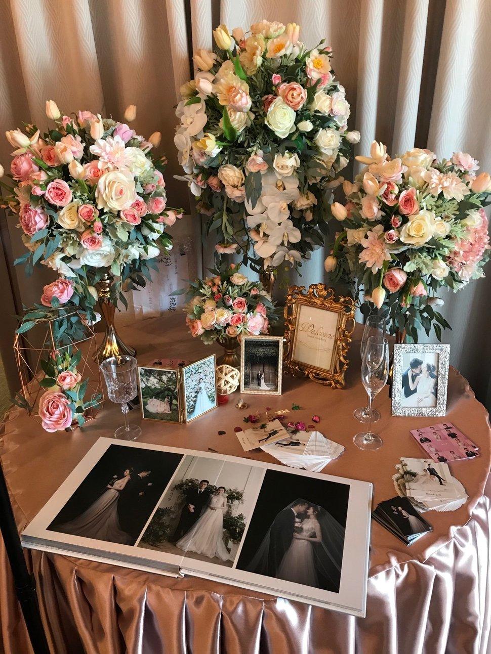 結婚吧一站式婚禮服務平台
