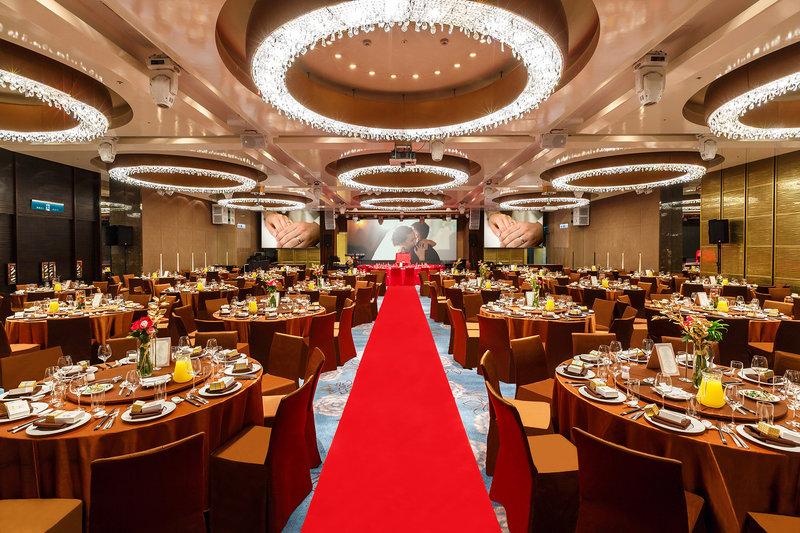 國賓大飯店(台北)