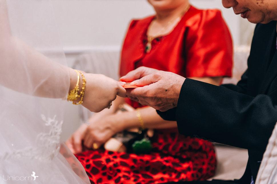 婚宴會館 - 彭園婚宴會館-新板館 - 結婚吧
