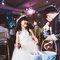 彭園婚宴會館-小花童