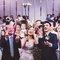 彭園婚宴會館-自拍棒