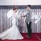 基隆彭園-長榮桂冠-喜宴場地-結婚儀式