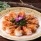 干燒鮮大蝦