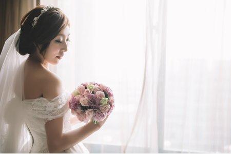 婚禮紀實-台南嘉義台中婚禮紀錄