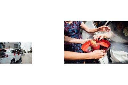 【0416】台南結婚午宴