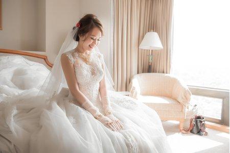 【0513】高雄定結婚午宴