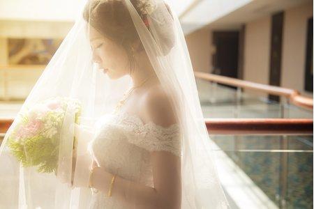 【婚禮紀實】0709台南婚禮紀錄