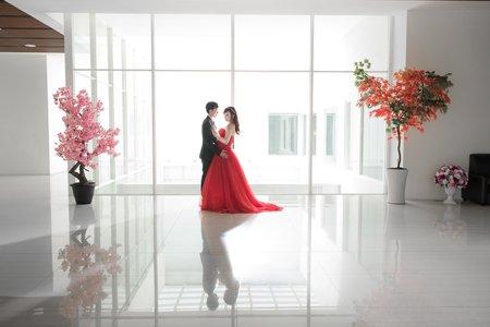 【婚禮紀實】0701台中婚禮紀錄