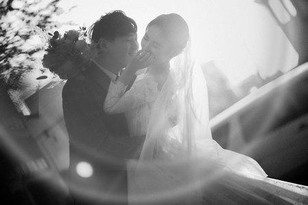 【婚禮紀實】 全台婚禮精選