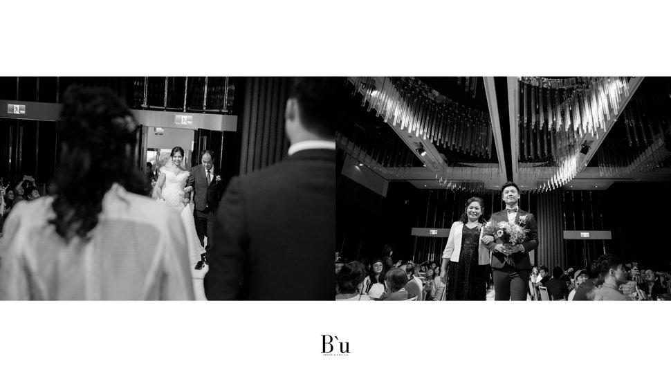 BU053 - 蘇鳥 Birdie & Uma Lab《結婚吧》