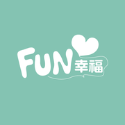 Fun-幸福寫真相片書雲端編輯印製平台!