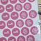 sticker-05
