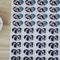sticker-08