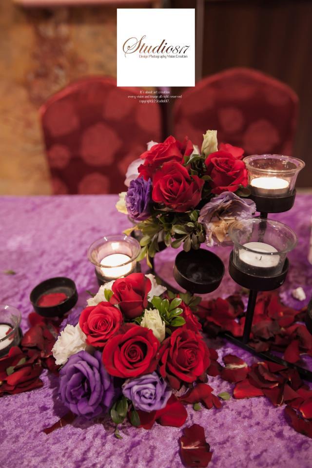 531895_248322218645160_1122430894_n - Studio817 - 結婚吧