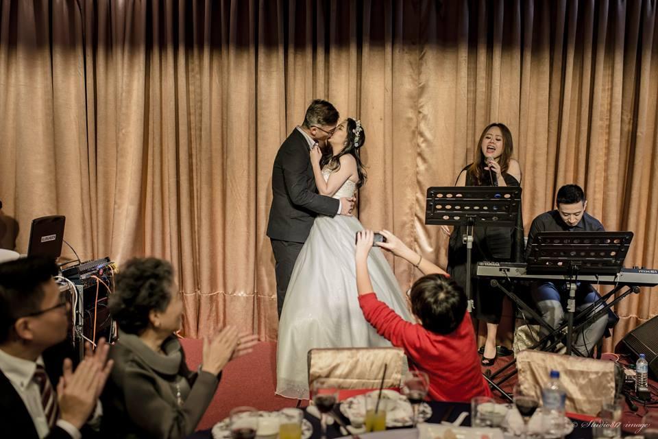 10268705_783202251823818_8111924893749157324_n - Studio817 - 結婚吧