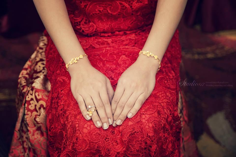 11265405_669910529819658_6859551015637230418_n - Studio817 - 結婚吧