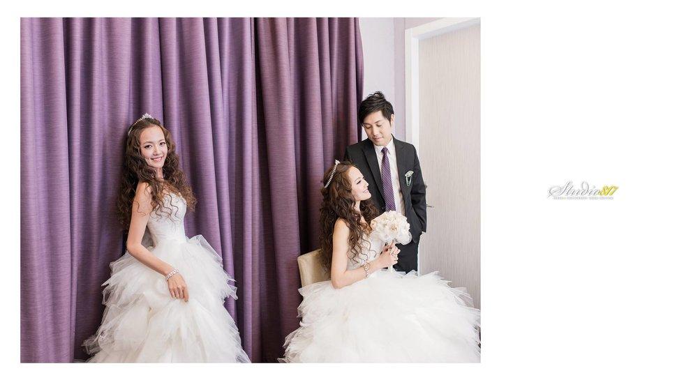 13048128_812390245571685_5301649352154964664_o - Studio817 - 結婚吧