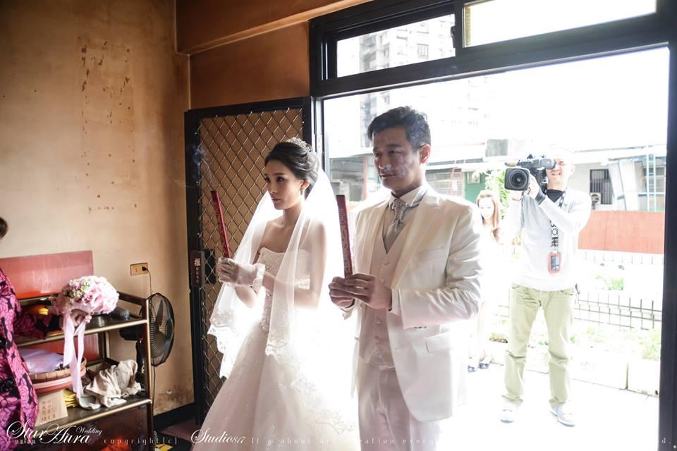 996579_393075060836541_1852194451_n - Studio817 - 結婚吧