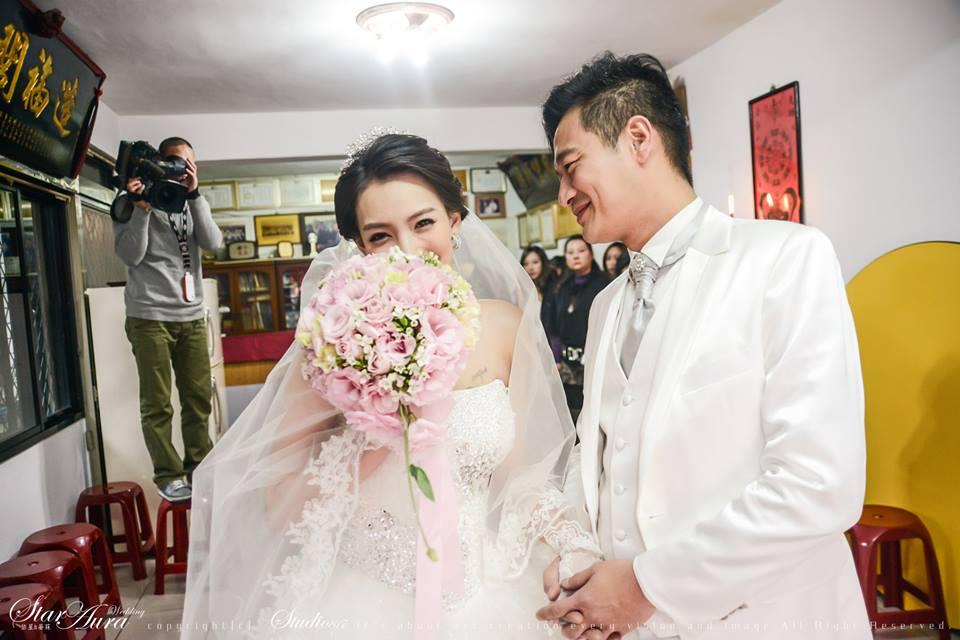 1511632_393075230836524_1447447059_n - Studio817 - 結婚吧