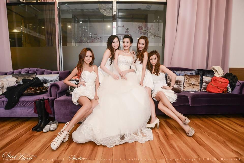 1511720_393580380786009_1436411324_n - Studio817 - 結婚吧