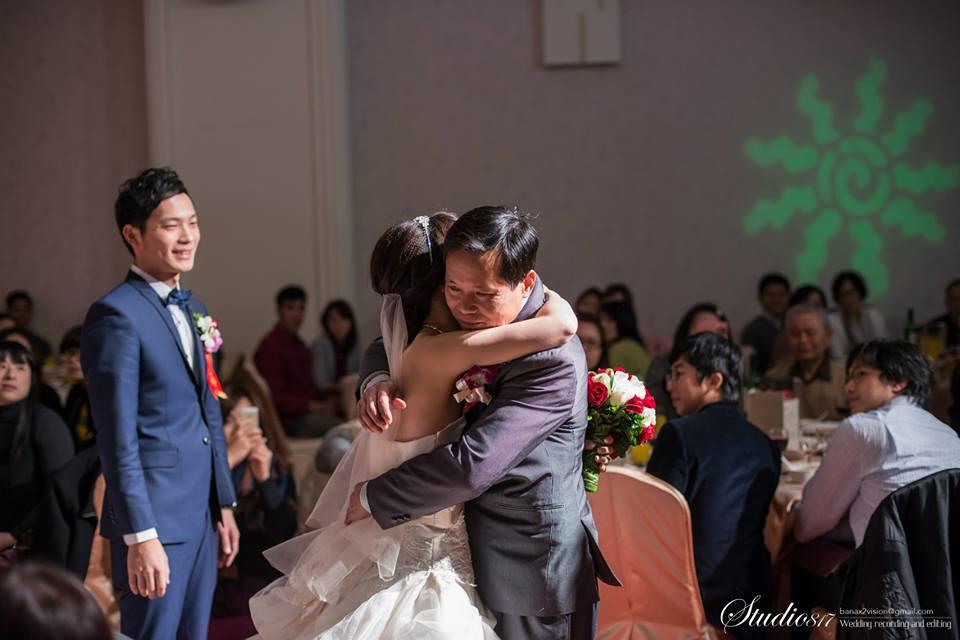 10846119_596983930445652_6715088707902742014_n - Studio817 - 結婚吧
