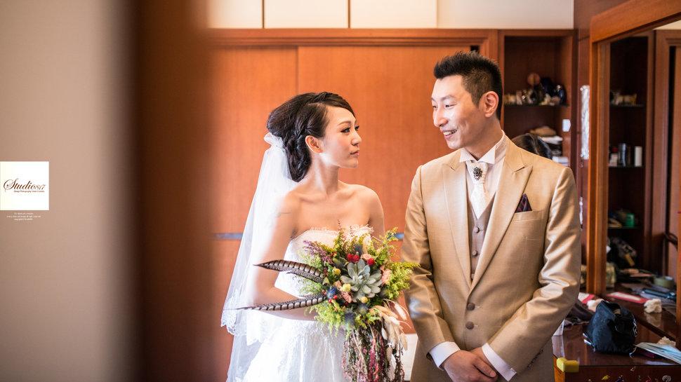 20140525-1 - Studio817 - 結婚吧