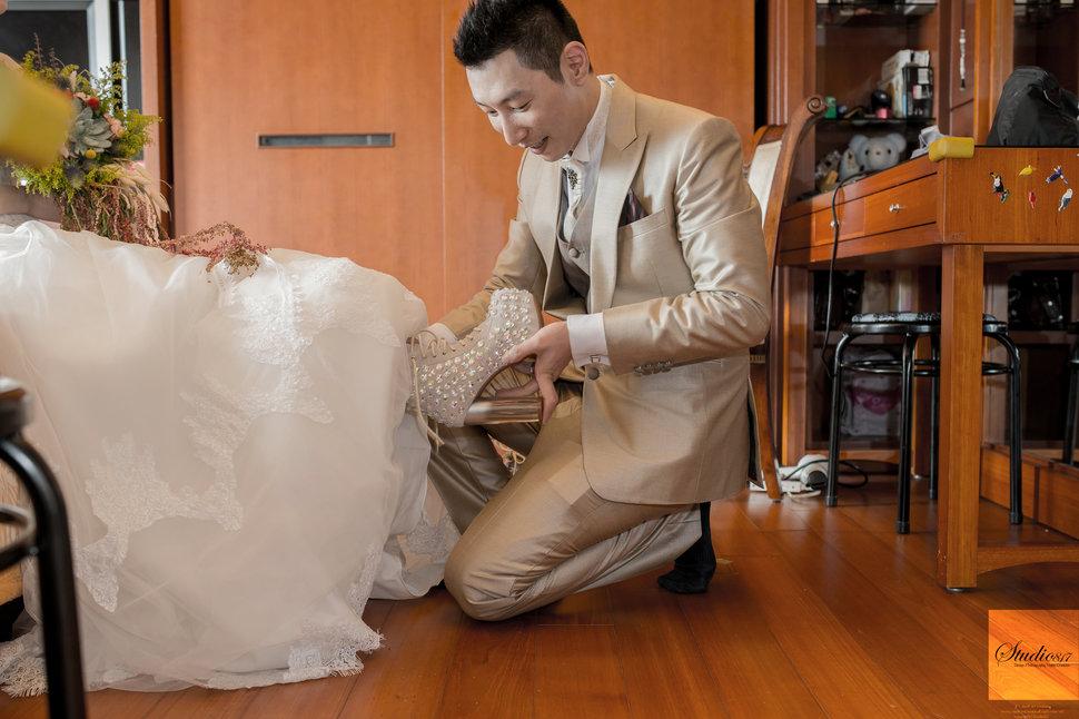 20140525-12 - Studio817 - 結婚吧