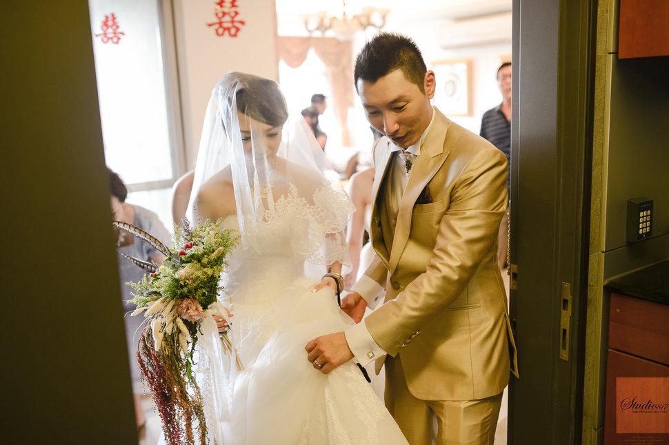 20140525-16 - Studio817 - 結婚吧