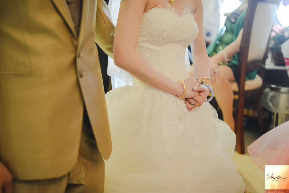20140525-61 - Studio817 - 結婚吧