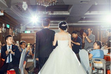 Bride/凱棋