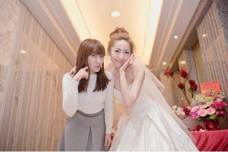Bride/JOY