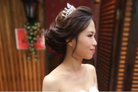Bride/維俐